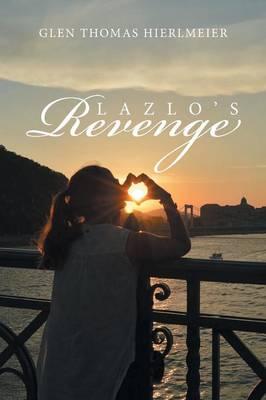 Lazlo's Revenge (Paperback)