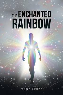 The Enchanted Rainbow (Paperback)