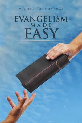 Evangelism Made Easy (Paperback)
