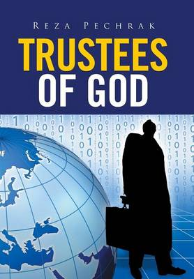 Trustees of God: Religious Revival and Political Theory (Hardback)