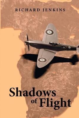 Shadows of Flight (Paperback)