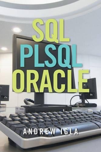 SQL Plsql Oracle (Paperback)