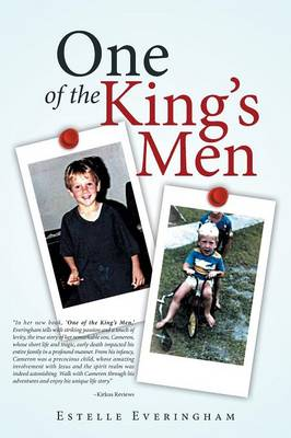 One of the King's Men (Paperback)