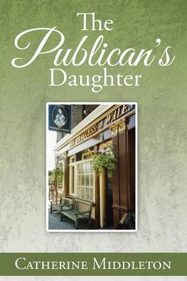 The Publican's Daughter (Paperback)