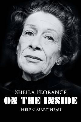 Sheila Florance - On the Inside (Paperback)