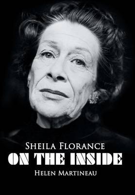 Sheila Florance - On the Inside (Hardback)