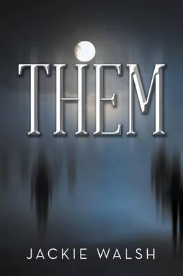 Them (Paperback)