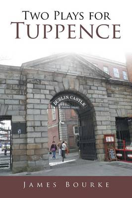 Two Plays for Tuppence (Paperback)