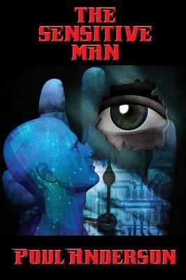 The Sensitive Man (Paperback)