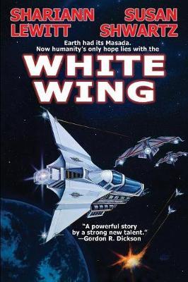 White Wing (Paperback)