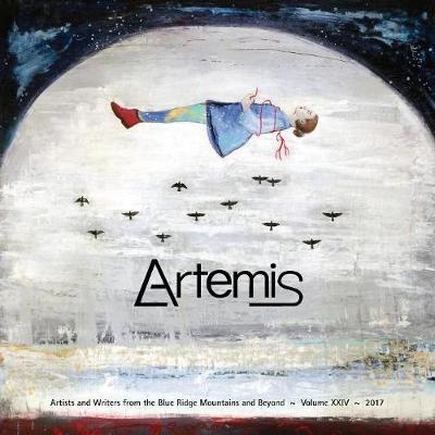 Artemis 2017 (Paperback)