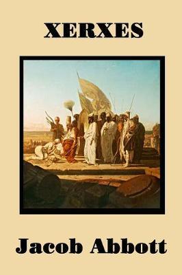 Xerxes (Paperback)