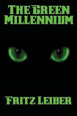 The Green Millennium (Paperback)