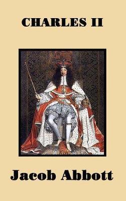 Charles II (Hardback)