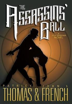 The Assassins' Ball (Hardback)