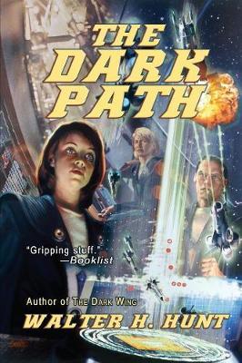 The Dark Path (Paperback)