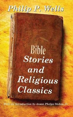 Bible Stories and Religious Classics (Hardback)