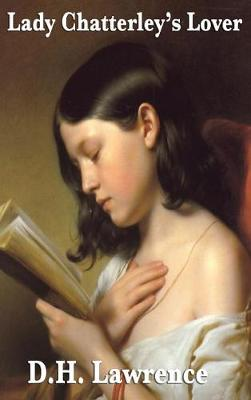 Lady Chatterley's Lover (Hardback)