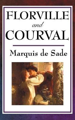 Florville and Courval (Hardback)