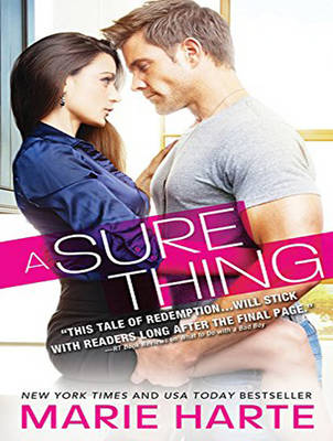 A Sure Thing - Donnigans 1 (CD-Audio)