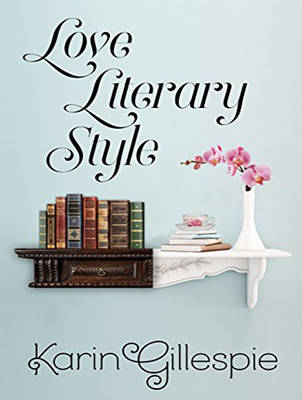 Love Literary Style - Girl Meets Class 2 (CD-Audio)