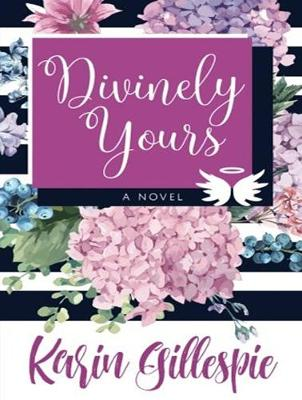 Divinely Yours - Girl Meets Class 3 (CD-Audio)