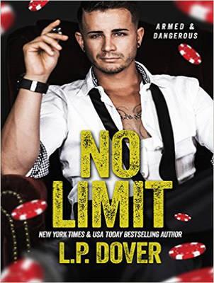 No Limit - Armed & Dangerous 1 (CD-Audio)
