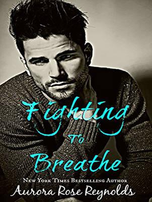 Fighting to Breathe - Shooting Stars 1 (CD-Audio)