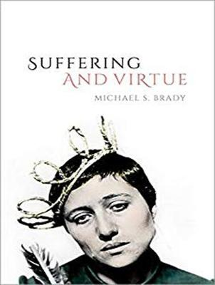 Suffering and Virtue (CD-Audio)