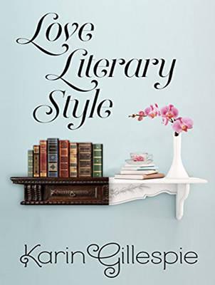 Love Literary Style - Girl Meets Class 2 (CD-Audio)