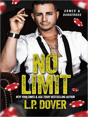No Limit - Armed & Dangerous 1 (CD-Audio)