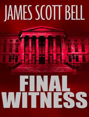 Final Witness (CD-Audio)