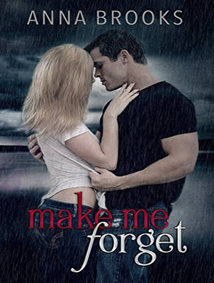 Make Me Forget - It's Kind of Personal 1 (CD-Audio)