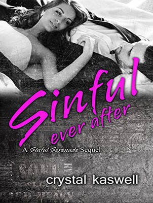 Sinful Ever After - Sinful Serenade 5 (CD-Audio)