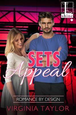 Sets Appeal (Paperback)