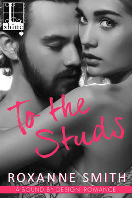 To the Studs (Paperback)