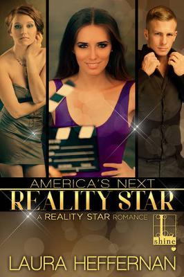 America's Next Reality Star (Paperback)