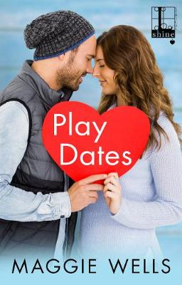 Play Dates (Paperback)