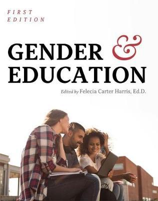 Gender & Education (Paperback)