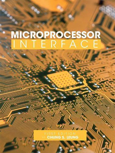 Microprocessor Interface (Paperback)