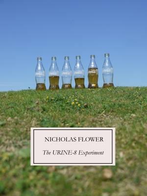 The Urine-8 Experiment (Paperback)