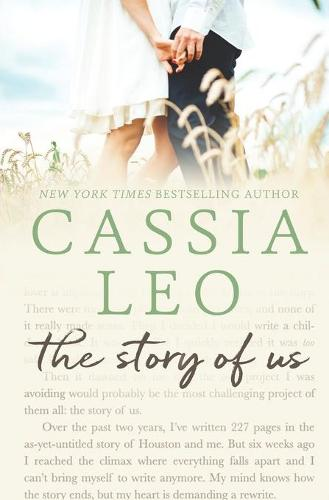 The Story of Us: Complete Series - Story of Us (Paperback)