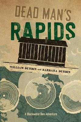 Dead Man's Rapids (Paperback)