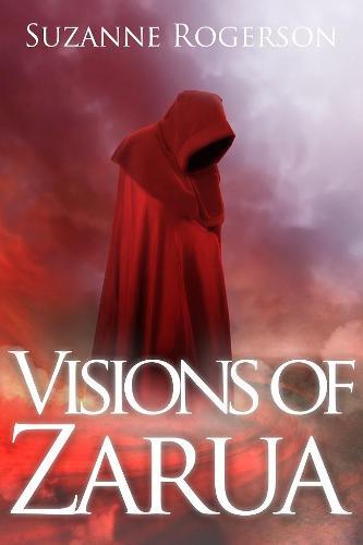 Visions of Zarua (Paperback)