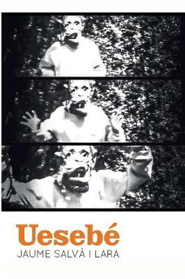 Ueseb (Paperback)