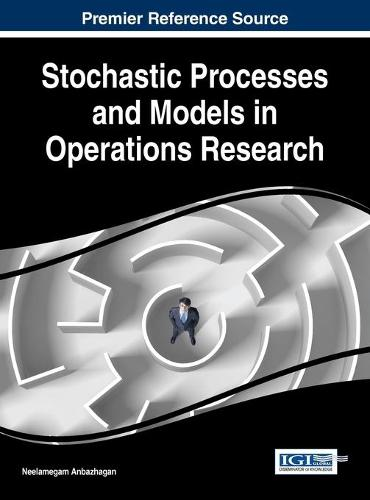 modeling and operations research Operations research or operational research (or) is an interdisciplinary branch of mathematics which uses methods like mathematical modeling, statistics, and algorithms to arrive at optimal or good decisions in complex problems which are concerned with optimizing the maxima (profit, faster assembly.