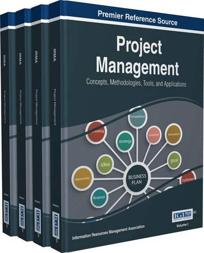 project management association