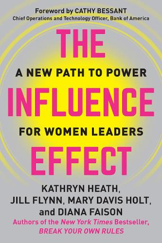 The Influence Effect (Hardback)