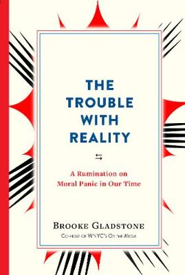 The Trouble With Reality (Paperback)