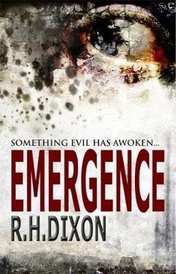 Emergence (Paperback)
